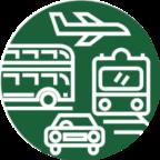 Транспорт и не только